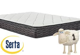 pillow top mattress. Pillow Top Mattress I
