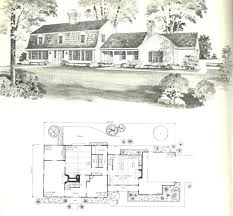 elegant gambrel house plans for lovely new house plans floor concept small vintage home 97 small beautiful gambrel house plans and small