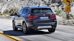2018 bmw x3. exellent 2018 2018 bmw x3 to bmw x3 w