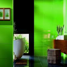 amazing inspirational bathroom lighting ideas emerge bathroom amazing green bathroom black door walk in black flooring amazing lighting ideas bathroom lighting
