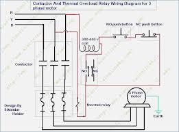 asco 918 lighting contactor wiring diagram inspirational tork rh magnusrosen net asco 445613 001 asco 445613 001