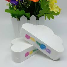 5pcs <b>Portable Bamboo</b> Toothbrush <b>Soft Bristle</b> Dental Oral Care ...