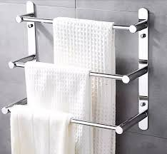 towel hanger ideas. Fine Ideas Design Interesting Towel Holder For Bathroom Best 25 Racks  Ideas On Pinterest Rod Inside Hanger N