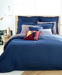 full size of tommy hilfiger denim duvet cover king ralph lauren denim duvet cover king denim