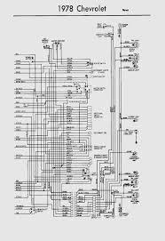 vtx 1300 wiring diagram wiring diagrams chevy gas tank wiring wiring diagram services u2022 rh otodiagramwiring today boat gas tank wiring diagram