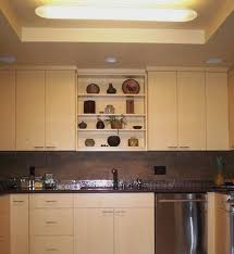 ... Amazing Kitchen Ceiling Light Fixtures Kitchen Ceiling Lights For Small  And Big Kitchen The Kitchen ...