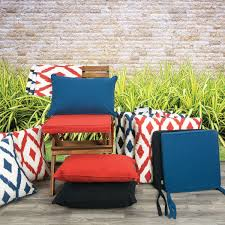 outdoor cushions at linen chest uk clearance out outdoorcushions full size