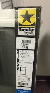 pella thermastar replacement windows from lowes lowes pella t27