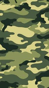 Camo Patterns Enchanting Маскировъчна шарка Camo Pattern Camo Patterns Pinterest Camo