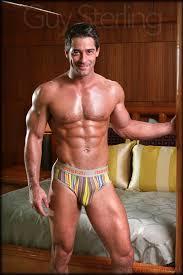 Free photo Nude Smile Torso Man Muscular Guy Male Skin   Max Pixel