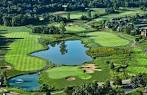 Old Kinderhook Golf Course in Camdenton, Missouri, USA | Golf Advisor