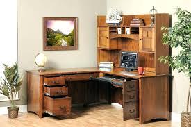 wood corner desk solid wood desks with hutch solid wood corner desk with hutch office desk wood corner desk