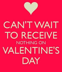 Funny Valentine Quotes Best Funny Valentine Quotes Funny Valentines Day Quotes Funny Valentines
