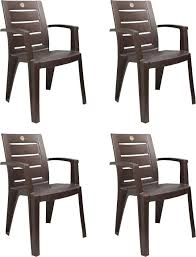 Image result for Plastic Chair  images