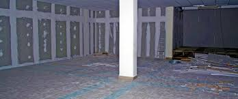basement remodeling rochester ny. Maximize Your Current Living Space By Remodeling Basement! Affordable Basement And Finishing Can Make Rochester Ny