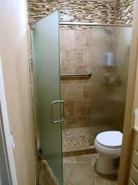 glass shower doors phoenix shower doors tub glass shower doors phoenix shower doors tub enclosures whole