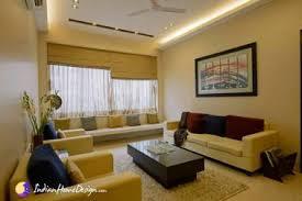 design of living rooms. creative living room interior desig. design of rooms