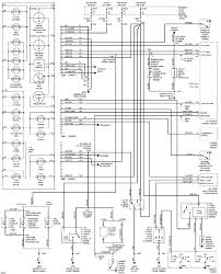 1997 honda civic stereo wiring harness diagram wiring diagram Honda Civic 2001 Radio Wiring Diagram 2001 honda civic car stereo wiring diagram 2001 honda civic lx radio wiring diagram
