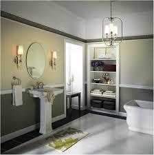 Track lighting for bathroom Lights 20 Best Bathroom Lighting Ideas Luxury Light Fixtures Cldverdun 20 Best Bathroom Lighting Ideas Luxury Light Fixtures Track