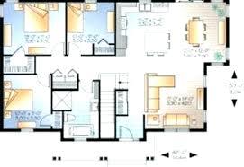 bungalow floor plans bungalow house designs and floor plans 3 bedroom bungalow house designs floor plan