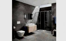 Fliesen Im Badezimmer Ideen Inspiration Kreativ Nue Fliesenleger