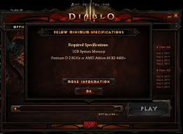 dota 2 news system requirements pentium d 2 8ghz needed for d3