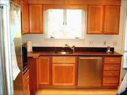 kitchen glass cabinet doors awesome kitchen cabinet doors with glass best stained glass kitchen