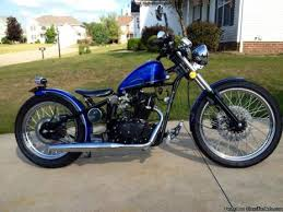 custom bobbers for sale old school motorcycles for sale