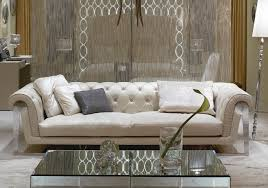 famous home designers. interior designers suburban2 1 home decor. most famous