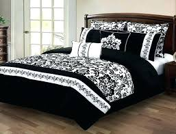 cool bedding for guys. Brilliant Cool Cool Comforters For Guys Comforter Sets Bedroom Bed  Queen Bedding  Sheets  Intended Cool Bedding For Guys B