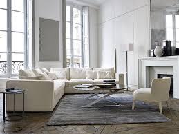 Sofas: omnia collection: maxalto u201c design: antonio citterio