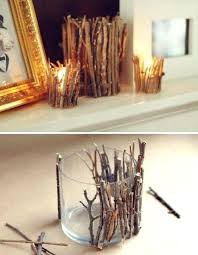 diy home decor rustic home decor rustic chic rustic country home