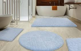 piece areas sonoma area oval towels large and appealing home extra oversized mats pink sets lots