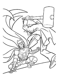 21 Digimon Coloring Pages Collections Free Coloring Pages Part 2