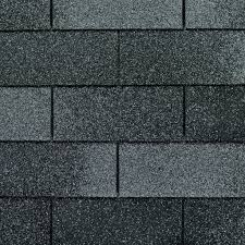 3 tab shingles red. GAF Royal Sovereign® Roofing Shingles, Shown Here In Nickel Gray Combine A Simple, 3 Tab Shingles Red T