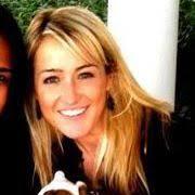 Heather Avery Ward (sugarcita) - Profile | Pinterest