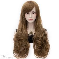 ロリータ ろりーた 髪型 ボブ Divtowercom