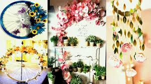easy craft ideas at home for teenagers diy room decor