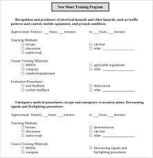 Sample Agendas For Board Meetings Samples Of Agendas Temp Sample Agenda For Board Meeting Template