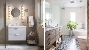 pretty bathrooms photos. pretty bathrooms ideas amazing on bathroom photos
