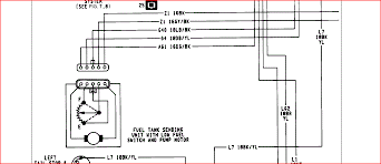 wiring diagram 1992 dodge dakota the wiring diagram readingrat net 1992 Dodge Ram Wiring Diagram wiring diagram for 1992 dodge dakota the wiring diagram, wiring diagram 1992 dodge ram trailer wiring diagram