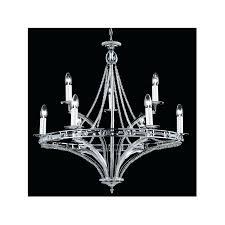 9 light chandelier 9 light chandelier loading zoom allen roth harpwell 9 light oil rubbed bronze