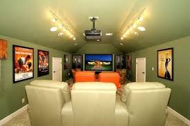 home track lighting. Good Theater Track Lighting 53 On Battery Powered Lights With Home D
