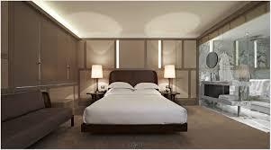Master Bedroom Design Bedroom Furniture Bedroom Designs Modern Interior Design Ideas