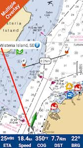 Gulf Of Mexico Gps Nautical Charts For Android Free