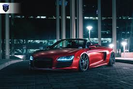 audi r8 matte black 2015. Contemporary 2015 Loading Intended Audi R8 Matte Black 2015