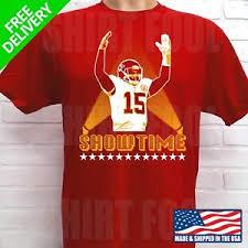 Shirts Mens Shirts Chiefs Chiefs Mens Chiefs Mens Shirts Shirts Chiefs Mens