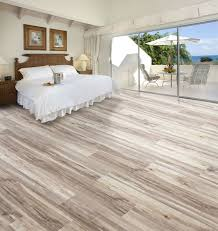 white laminate flooring at b q also white laminate flooring australia