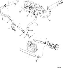 mando alternator wiring diagram mando discover your wiring mercruiser starter wiring diagram