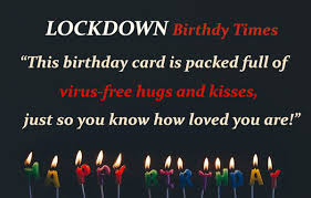 But wondering where to hunt confetti and decorations in the middle of a lockdown? List Of Best Birthday Whatsapp Status Whatsapp Status Shayari